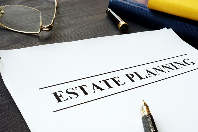 Estate Planning: How to Create a Clear Path